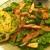 Chicken Caesars Salad